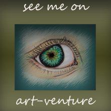 Art-Venture
